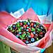 Букет из ягод №2, фото 5