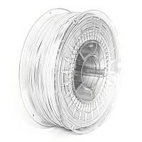 Белый Devil Design PLA 1.75 мм Белый Пластик Для 3D Печати