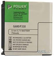 Аккумулятор Samsung G600 / AB533640A / DV00DV6046 (750 mAh) PowerPlant