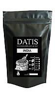 Кофе в зернах Индия Blend India 75% / 25%