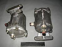 Фильтр топливный тонкой очистки МТЗ-80, фото 2