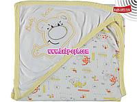 Одеяло детское., фото 1