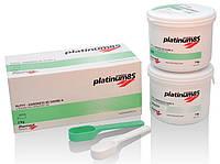 Platinum 85 А-Силикон повышенной точности 2кг.
