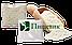 Кокосовая стружка Медиум 65% (Индонезия) вес:100гр, фото 3