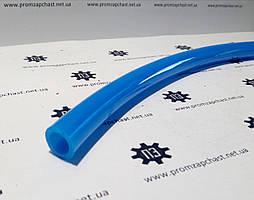 TP0604 Трубка (6мм/4мм)