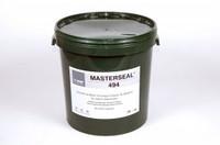 MasterSeal 465