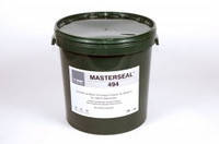 MasterSeal 465