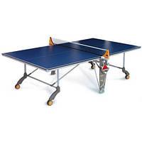 Теннисный стол Enebe Ignis