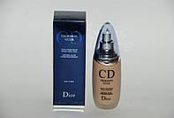 Тональный крем Christian Dior Diorskin Nude