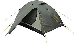Двухместная палатка Terra Incognita Alfa 2 , фото 2