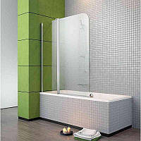 Шторка для ванны Radaway Eos II PND 206213-01R