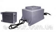 Дроссель сетевой TTD1NG (ТТД1NG)