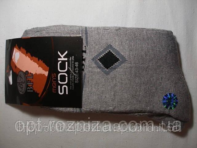 2828a501bd6b3 Купить Продам носок мужской тёплый махровый оптом и в розницу в ...