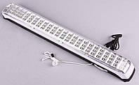 """Светильник аккумуляторный, автономный, светодиодный - 72 LED """"YJ-6825"""", фото 1"""