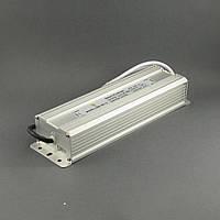 Блок питания герметичный 150Вт 12В, фото 1