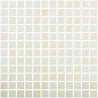 Мозаика стеклянная Vidrepur  500 Niebla Beige