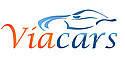 Трос сцепления  Opel Astra 1.4-2.0 16V 94-, Код 130110210, AUTOMEGA
