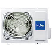 Кондиционер сплит система Haier HSU-12HNM03/R2 Lightera, фото 3