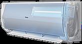 Инверторный кондиционер Haier AS24FM5HRA Family Inverter -20⁰C, фото 3