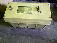 ТСЗМ-16 (380/230/133) 50Гц Трансформатор