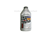 Жидкость тормозная Euro DOT-4 (1л)
