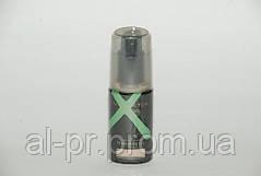 Тональный крем Max Factor Xperience