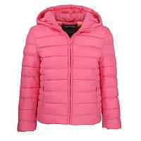 Куртка демисезонная для девочки  GLO-Story 5292(92/98,92/98)
