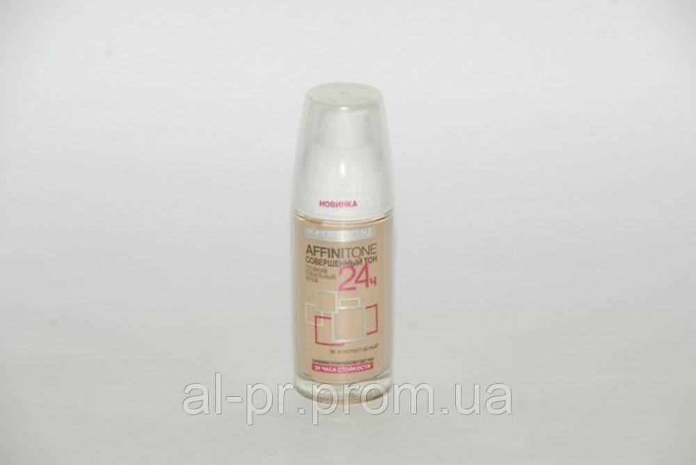 Тональный крем Maybelline Affinitone