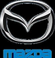 Масло моторное синтетика Mazda USA 5W30 1L, Код 0000-77-5W30-QT, MAZDA