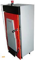 Твердотопливный котел Protherm Капибара Solitech Plus 3 17,5кВт
