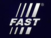 Ролики лапи нижньої дверей зсувних прав. Fіat Ducato 2006-, Код FT95389, FAST