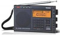 TECSUN PL-600 Радіоприймач