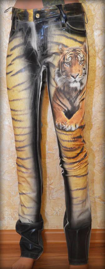 Женские брюки | 115, фото 2