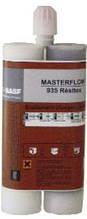 MasterFlow 935