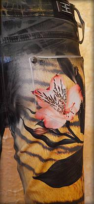Женские брюки | 115, фото 3