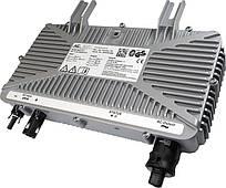 Микроинвертор для солнечной батареи AEconversion INV250-45