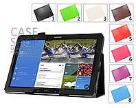 Откидной чехол для Samsung Galaxy Tab 4 10.1 T530/T531