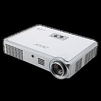 Проектор Acer K335, фото 1