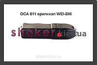 Электрошокер ОСА-811 новинка на рынке  (шокер в украине) (shoker)