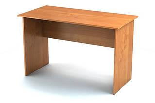 Столы офисные б.у.