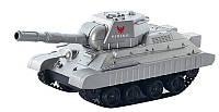 Радиоуправляемый танк (3886A)