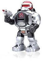 Радиоуправляемый робот (M 0465, 28083)