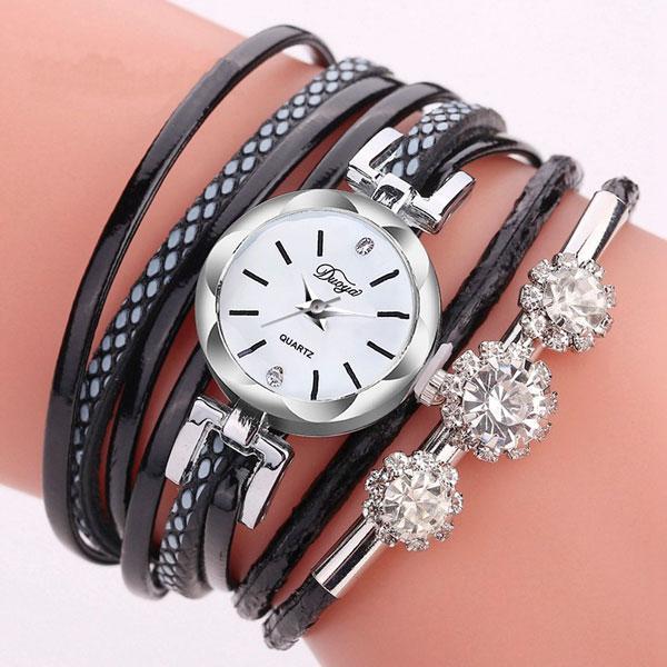 399187299036b CL Женские часы CL Fox, цена 299 грн., купить в Киеве — Prom.ua (ID ...