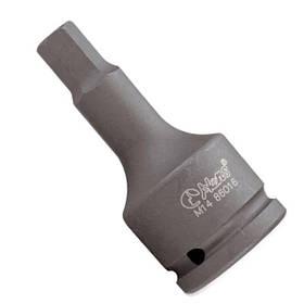 """Ударная головка 3/4"""" с шестигранником, 19 мм (86016M19 HANS tools)"""