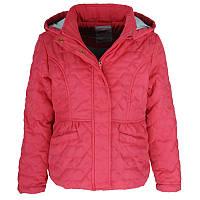Куртка демисезонная для девочки GLO-Story 6296(92/98)