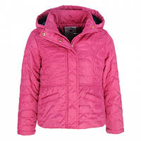 Куртка демисезонная для девочки GLO-Story 6296(116/122 р.)