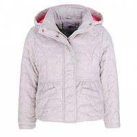 Куртка демисезонная для девочки GLO-Story 6296(104\110,116\122 р.)