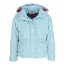 Куртка демисезонная для девочки GLO-Story 6296(92/98), фото 3