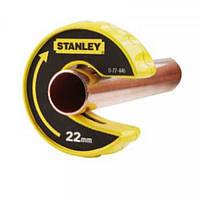 Труборез автоматический для медных труб 15мм 0-70-445 Stanley