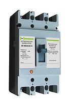 АВ3002 Промфактор Автоматический выключатель АВ3002/3Н 3П 100А